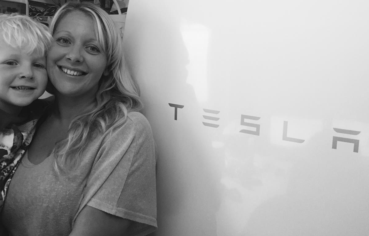 tesla-powerwall-family-photo