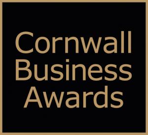 Cornwall Business Awards