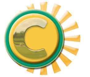 community-solar-logo1