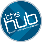 cornish-hub-awards