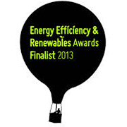energy-efficiency-awards-finalist-2013-logo