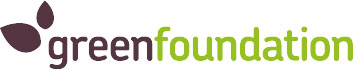 green-foundation-logo