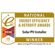 national-awards-2016-solar-pv-installer-winner
