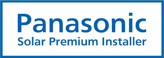 panasonic-premium-installer-logo
