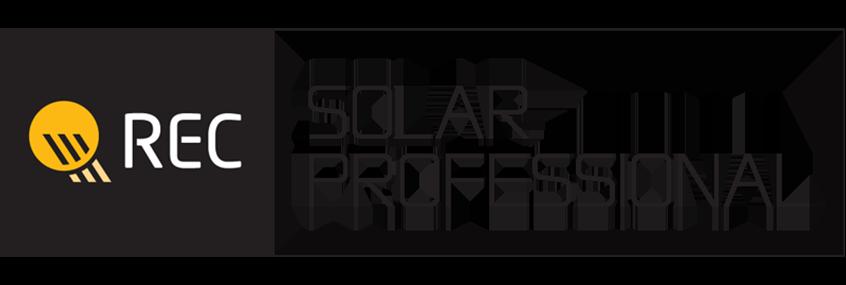 rec_solar_prof