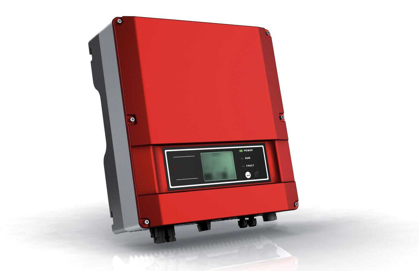 solar-pv-inverter