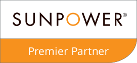 Sunpower Premier Partner Naked Solar