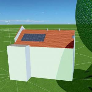 sunpower-software