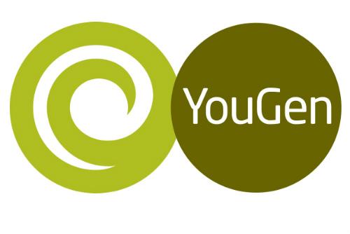yougen-logo