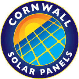 Cornwall Solar Panels