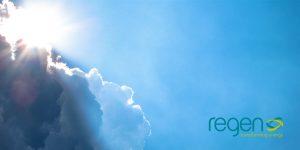 Regen- Transforming Energy