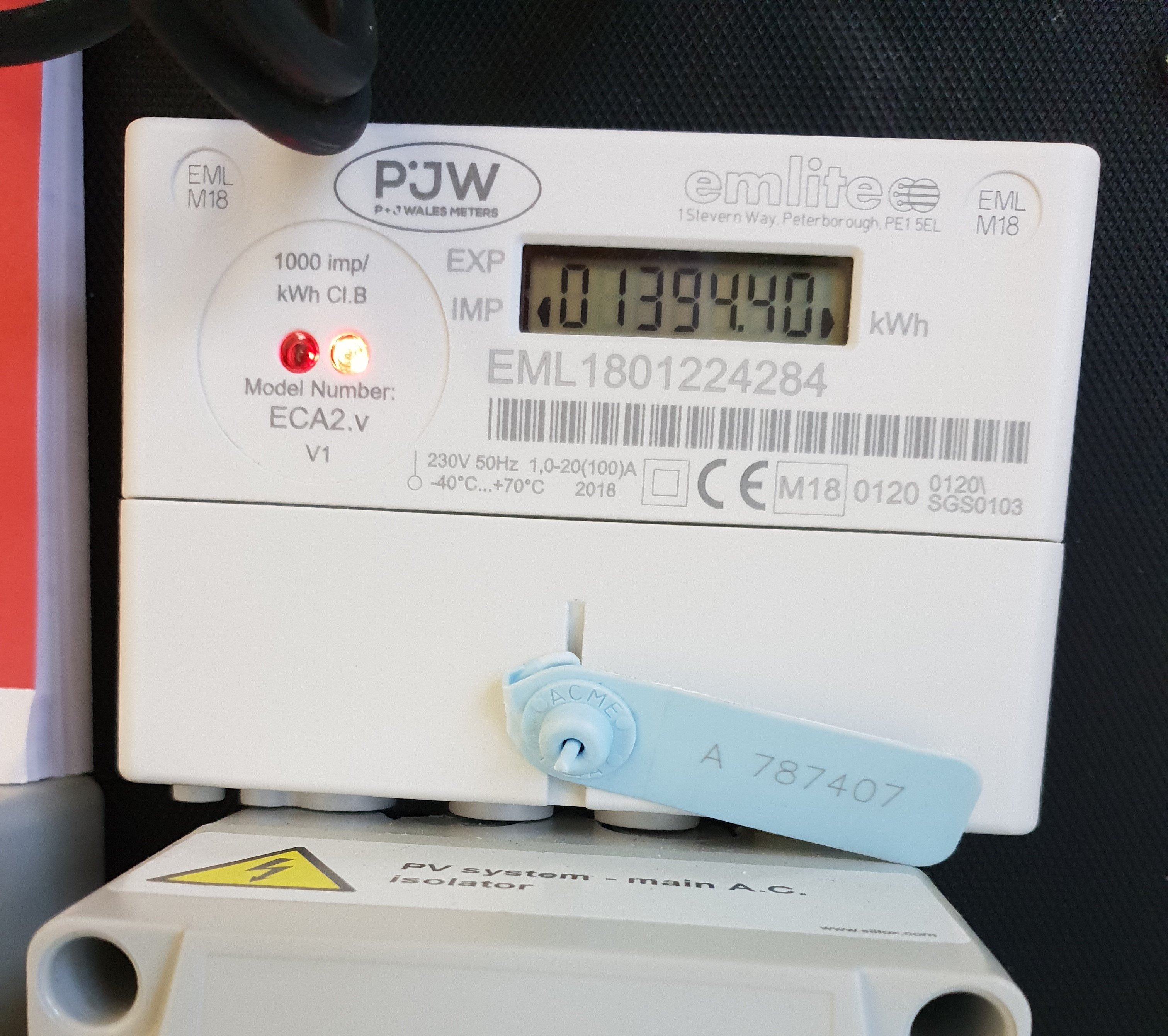Solar Panels Fault Finding & Trouble Shooting: Naked Solar