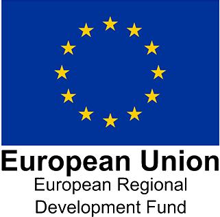 erfd_logo_crop