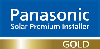 panasonic-gold-installer