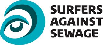 surfers-against-sewage-logo