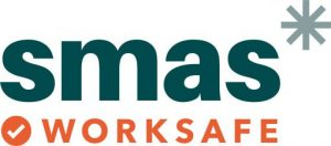 smas health & safety worksafe