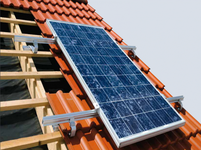 pitched-roof-mounting-for-solar-pv-panels