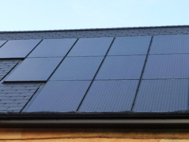 roof-mounted-solar-panels-in-roof
